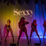 Westgate SEXXY bestest b 5 of 41 (2)