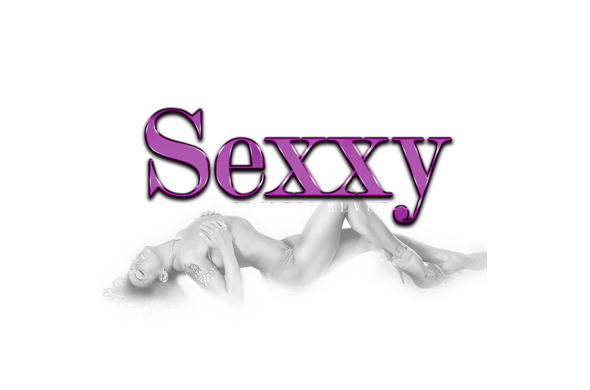 Sexxy the Show - A Topless Revue in Las Vegas